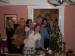 Mercurys_birthday_020209_019.jpg